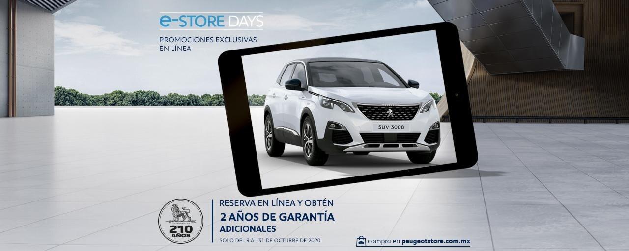 Peugeot-eStrore-Octubre