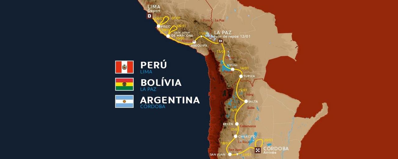 /image/92/6/dakar-20per-bol-via-argentina.364926.jpg