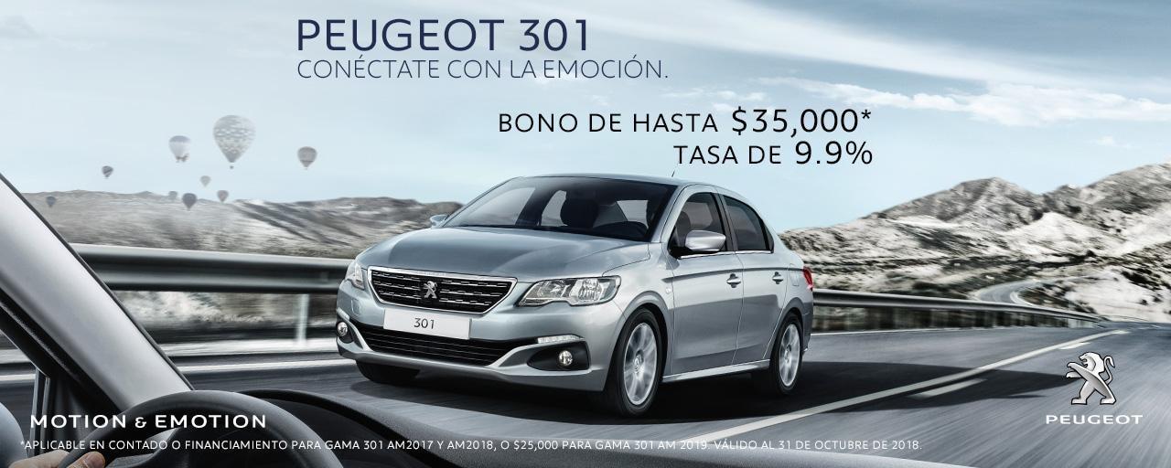 Peugeot_301_area