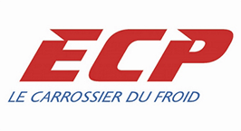 logo-ecp