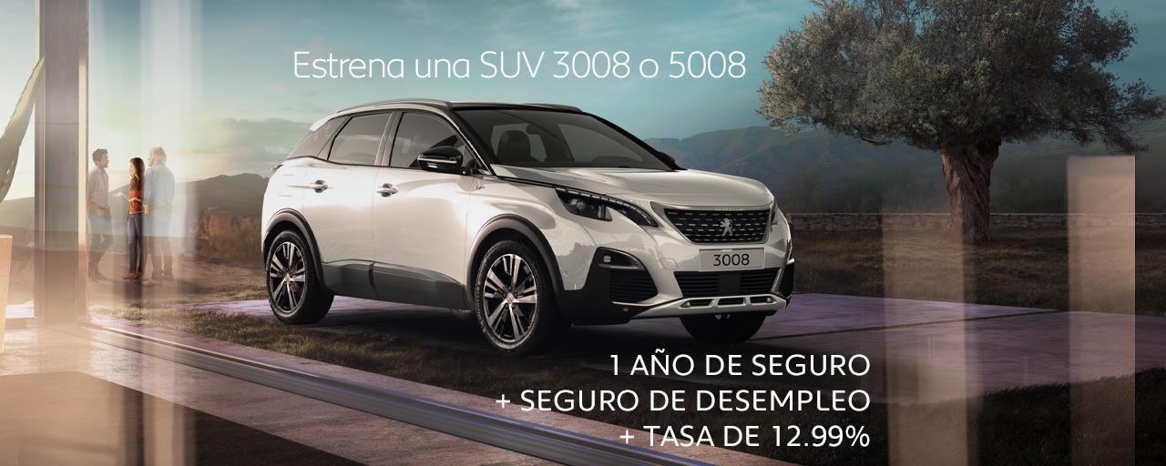 Peugeot_Safe-plan-3008-agosto