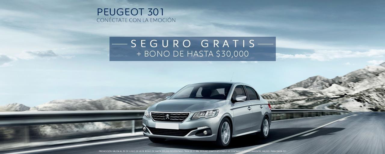 Peugeot-301-promo