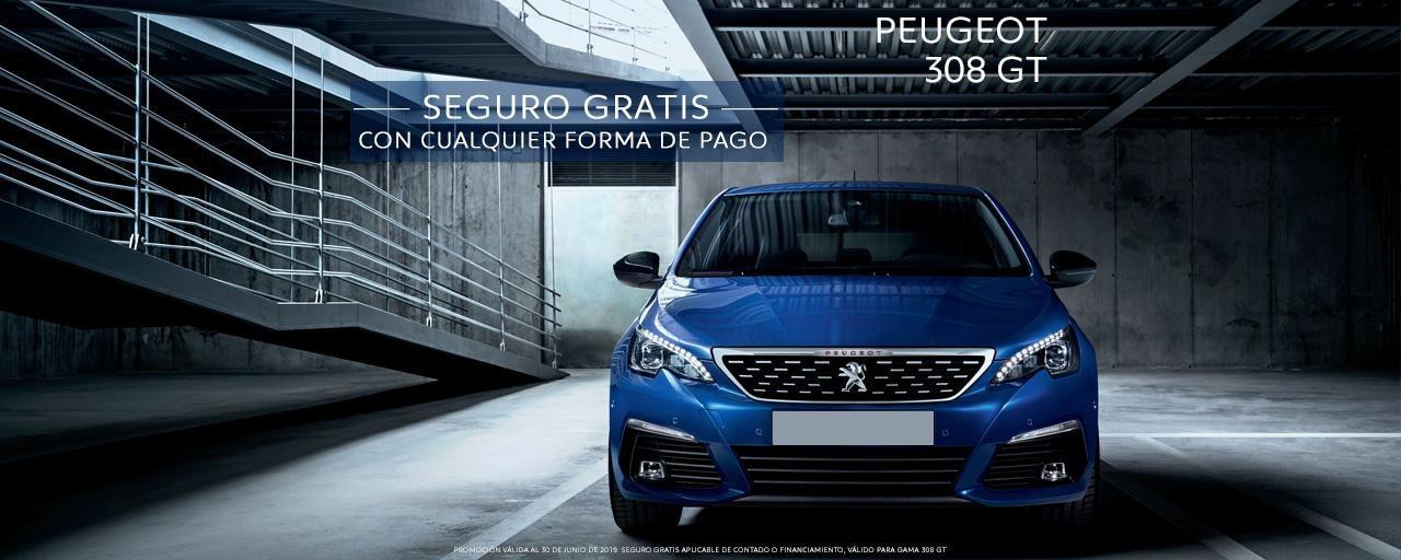 Peugeot-308GT-promo