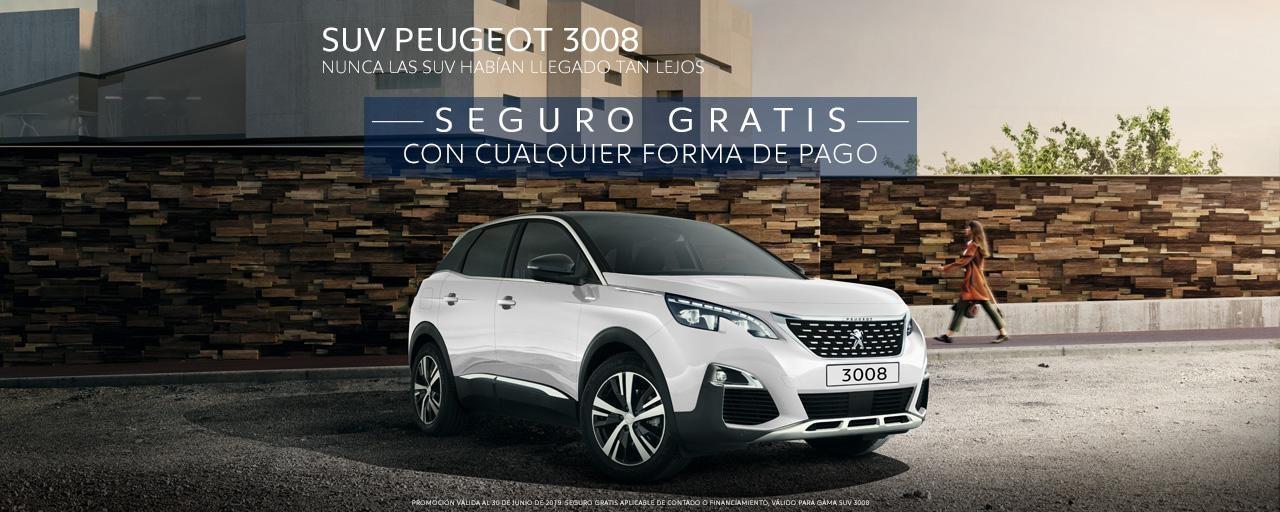 Peugeot-3008-promo
