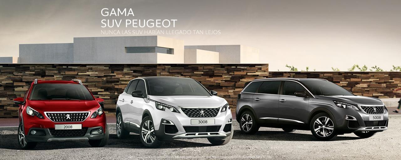 Peugeot-SUV-promo-desktop