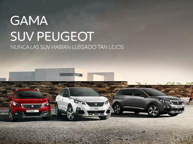 Peugeot-SUV-promo-mobile