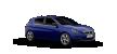 308 GT 5 puertas