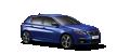 Nuevo 308 GT